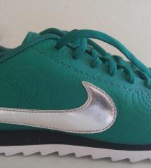 Nike cortez 38,5