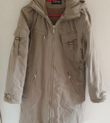 Varteks jakna/parka