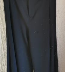 Zara suknja hlače L