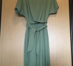Berskha haljina 36