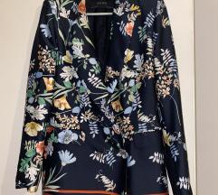 Cvjetni sako Zara