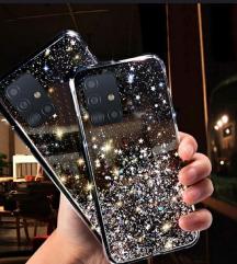 Samsung galaxy s20 ultra maskica