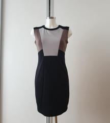 Orsay haljina, vel S