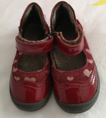 Dječje Frodo cipelice / balerinkice vel. 21
