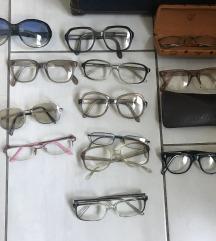 Naočale dioptrijske Ghetaldus