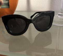 Sunčane naočale like Celine