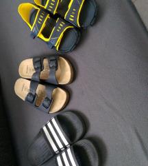 Adidas,rider,br.33