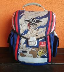 Školska,anatomska torba