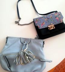 2 torbice za 90 kn