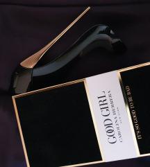 Carolina Herrera Good Girl parfem 50ml