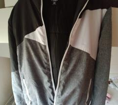 Nova muska jakna M/L
