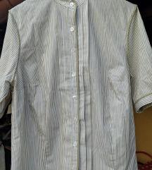 3 retro košulje