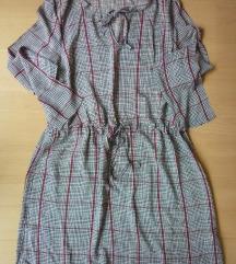 Nova Tezenis haljina, L