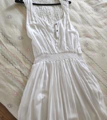 Amisu 38 /M haljina