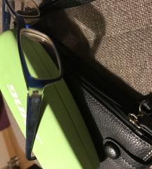Sting naočale + poklon veliki novčanik