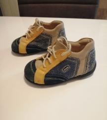 Chicco cipele 21