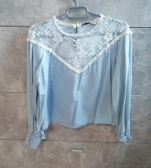 Zara nova nenošena bluza
