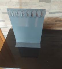 stalak za nakit- 10 kn
