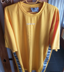 Adidas originals tnt muska majica