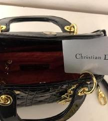 Christian Dior Lady