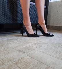 GRACELAND salonke, cipele na petu, štikle