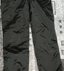 Bogner zenske ski hlače original L