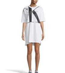Calvin klein haljina nova sa etiketom pt uklj