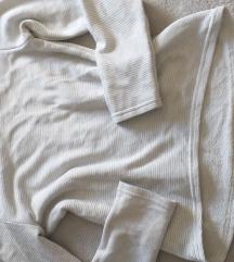 Benneton oversized majica