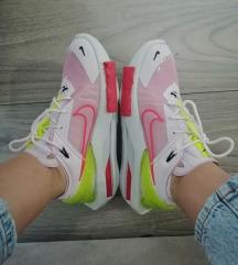 Nike-fontanka tenisice