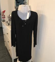 Esprit haljina novo