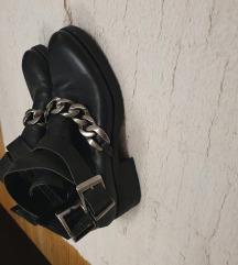 Cipele Zara!!