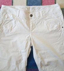 Esprit lagane ljetne hlače, nove