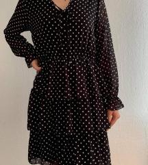 AMDS haljina