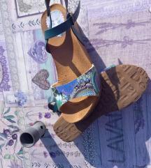 Desigual sandale
