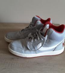Original, Nike tenisice