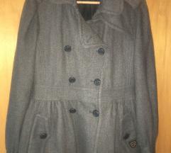 Kratki kaput jakna - RL original