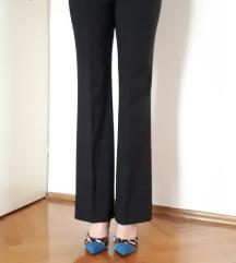 BOSS ženske hlače