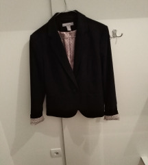 Sako H&M kao nov 40