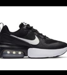 Nike tenisice 40,5