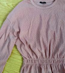 Amisu bluzica