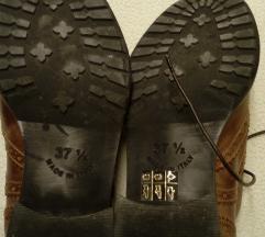 Laura Bellariva cipele oxfordic sniž.