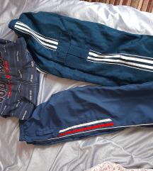 Lot dječje odjeće