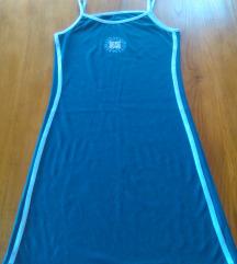 Midi sportska haljina tunika