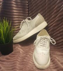 Nove geox oxfordice/cipele