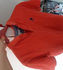 Original ralph lauren majica