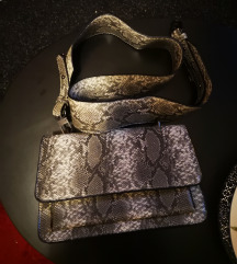 Nova torbica Mohito