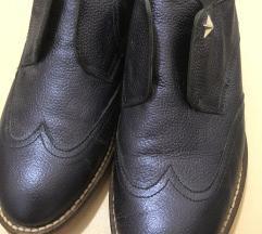 Tommy Hiliger cipele novo