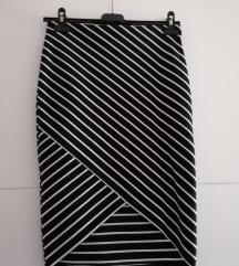 Suknja (Zara)