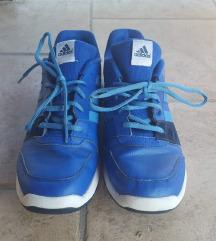 Adidas original tenisice 39 1/3