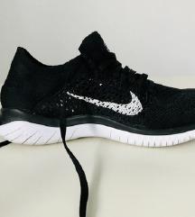 Nike Free 5.0 tenisice za trčanje